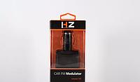 Трансмиттер в автомобиль FM MOD H9, fm модулятор автомобильный