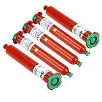 Клей Mechanic TP-1000 для склеивания дисплейных компонентов под воздействием ультрафиолета (50гр)