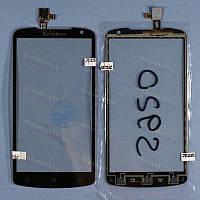 Оригинальный Тачскрин сенсор Lenovo S920