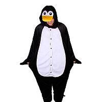 """Костюм """"Пингвин"""", для взрослого"""