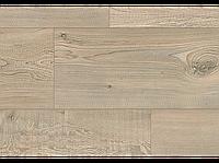 Ламинат Meister LD75/6058 Хемлок темный