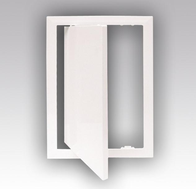Дверца ревизионная Хардекс