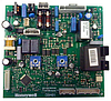 Плата Ferroli Domiproject DBM01 Honeywell