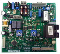 Плата Ferroli Domiproject DBM01 Honeywell