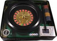 Набор из 5 азартных игр Duke RS1060T