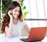 Оптовий інтернет-магазин: зручна економія вашого часу та коштів