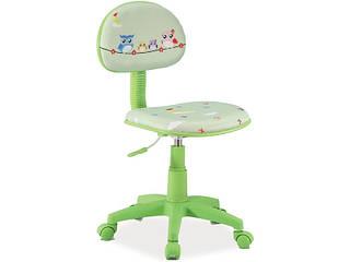 Детское компьютерное кресло Hop 5