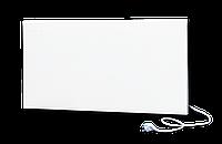 Панельный обогреватель UDEN-700 универсал