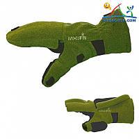 Перчатки варежки CESIUM размер L
