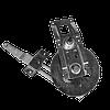 Стеклоподъемник КамАЗ двери в сборе (ДК) 5320-6104010