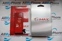 Аккумуляторная батарея для мобильного телефона Apple iPhone 4S iMax