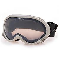 Очки лыжные Nice Face 0036