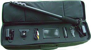 ДВК-1 досмотровый видеокомплект