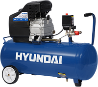 Hyundai HY 2050 Компрессор