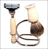 Принадлежности для бритья