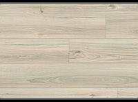 Ламинат Meister LD75/6181 Дуб белый выщелоченный