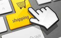 Покупки в интернет-магазине: выгоды и преимущества для покупателя?