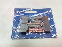 Щетка стартера 2108,М-2141, 402 СТ42 Кинешма
