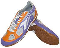 Обувь для зала DIADORA QUINTO R ID DIA-157468