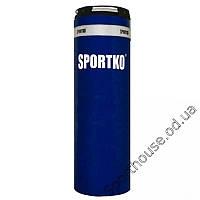Мешок боксерский SPORTKO 0,85м
