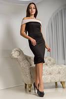 Платье модель Арагви ПА 8403