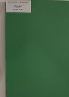 Зеленый малет 2750x1830x16