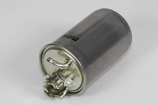 Паливний фільтр vw t4 90-03