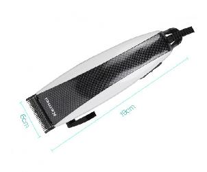 Машинка для стрижки волос Kemei KM-651, фото 2