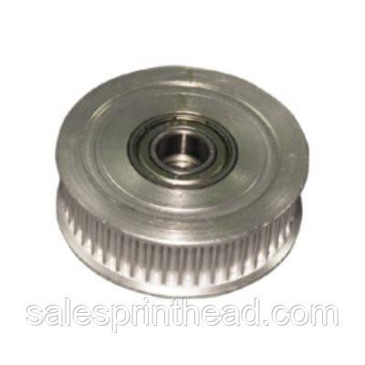 Шкив Infiniti ведомый шкив (INFINITI driven pulley), фото 1