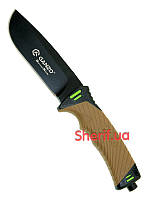Нож выживания Ganzo G8012-DY