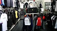 Качественный ассортимент – залог финансового успеха магазина спортивной одежды