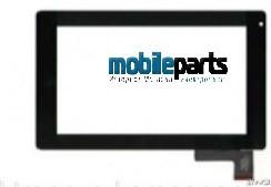 Сенсор Prestigio MultiPad 7.0 Ultra (PMP3370BRU)