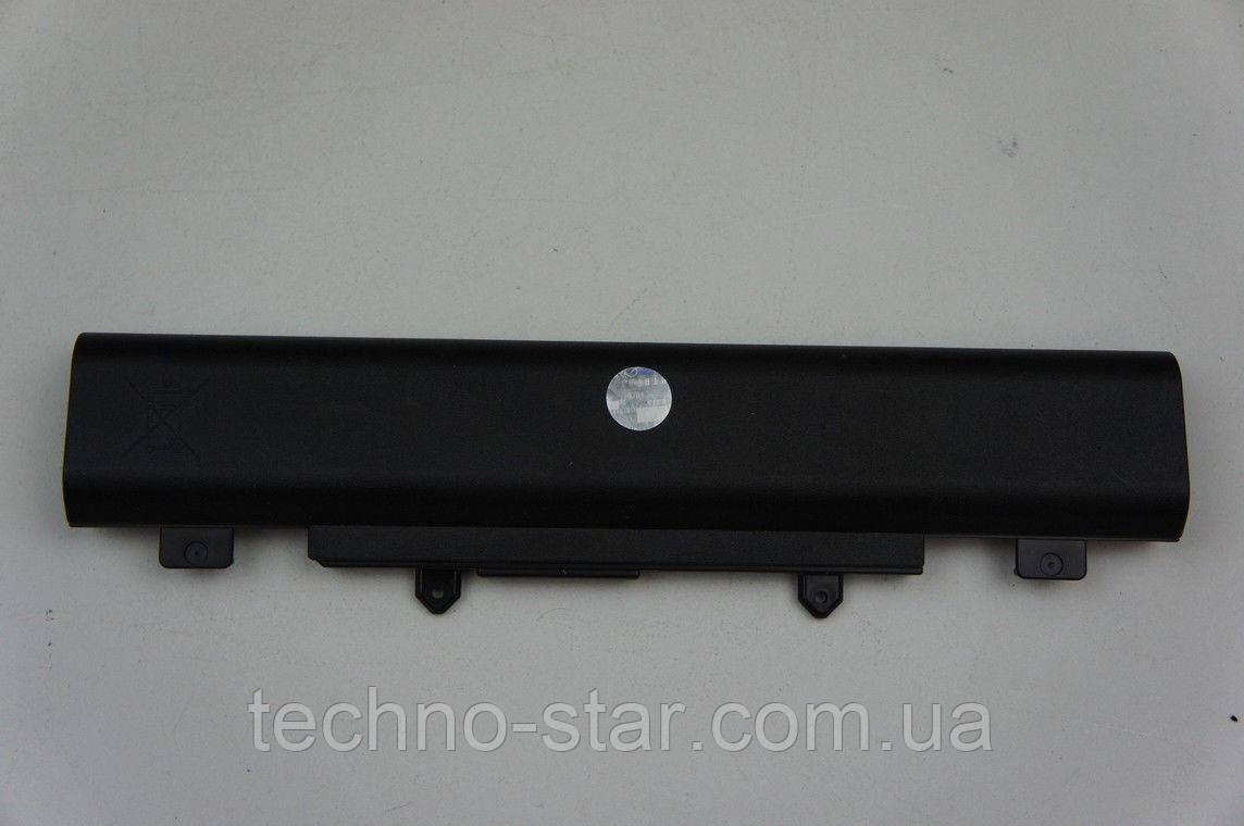 Батарея Acer Aspire E1-571 E5-411 E5-421 E5-471 E5-511 E5-551 V3-572 AL14A32