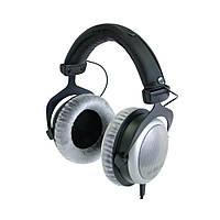 Beyerdynamic DT880 Pro 250 Om