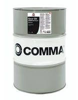 Редукторное масло COMMA EP80W-90 GL-5 (25л.)