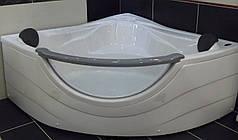 Ванна угловая Appollo ТS-2121