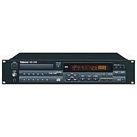Tascam CD-450
