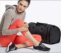 Обувь и аксессуары к спортивному костюму: что лучше подобрать?