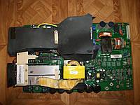 ПЛАТА Источника бесперебойного питания Eaton 9125, Powerware 9125 1-6 кВА PW9125, PW 9125 / PWR BD ASY05145966