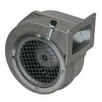 Турбина (вентилятор) для твердотопливного котла DP-120