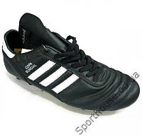 Бутсы подростковые Adidas Copa Mundial OB-1980