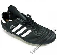 Бутсы подростковые Adidas Copa Mundial OB-1981