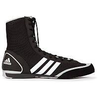 Боксерки Adidas Box Rival 2