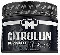 Mammut Citrullin Powder 200g