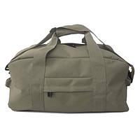 Дорожная сумка Members Holdall Extra Large 170 л хаки
