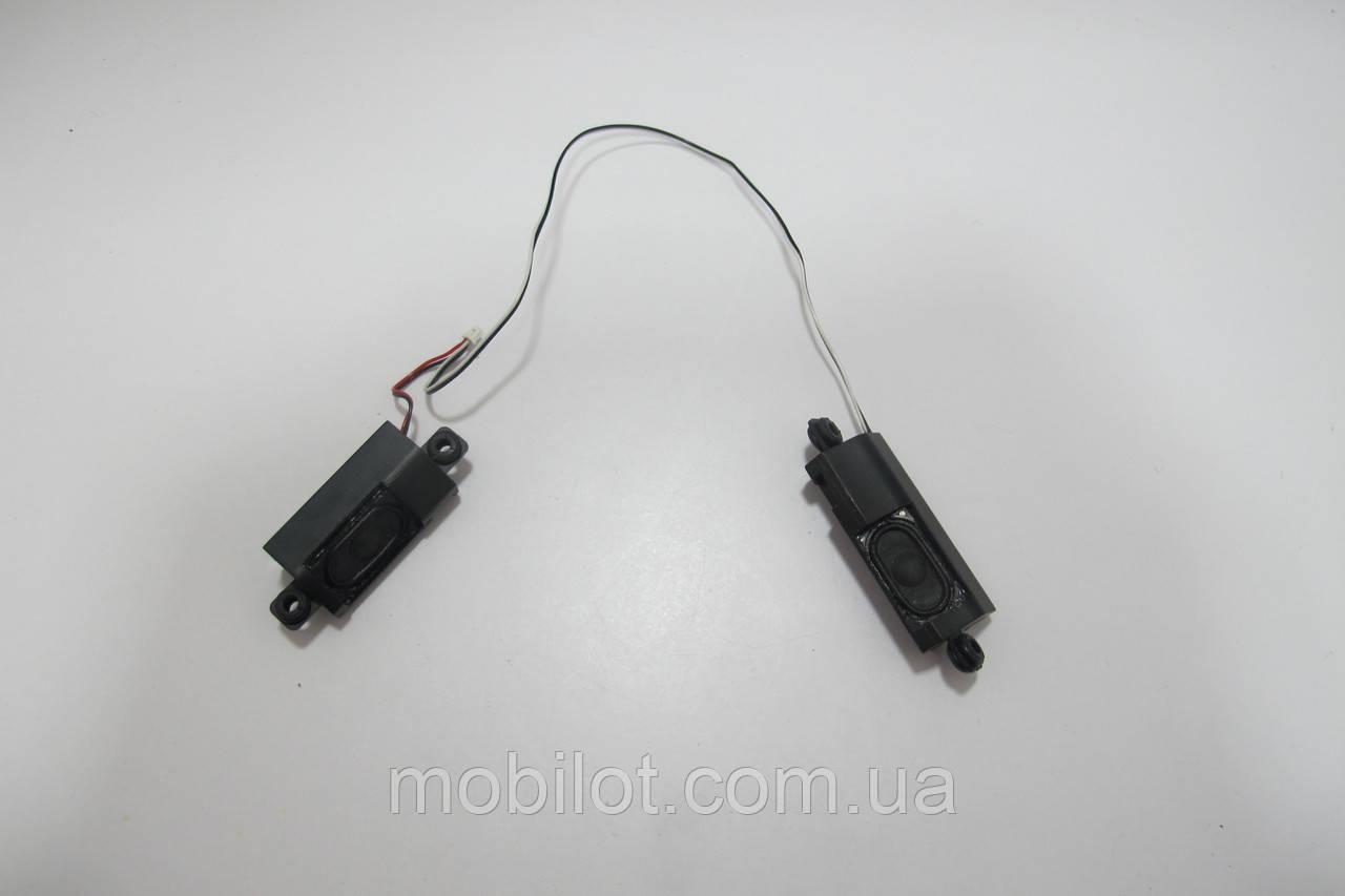 Динамики Lenovo G555 (NZ-381)