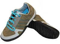 Кроссовки Adidas AD 988-BL