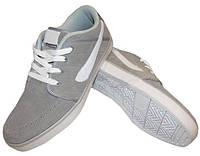 Кроссовки Nike OB-3466