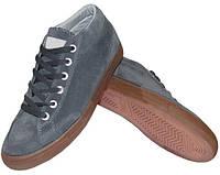 Кроссовки Nike OB-3467