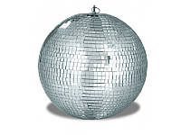 Зеркальный шар PROEL PLSS20M